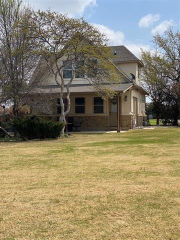 1033 Bluff Creek Point, Strawn, TX 76475 - #: 14542257