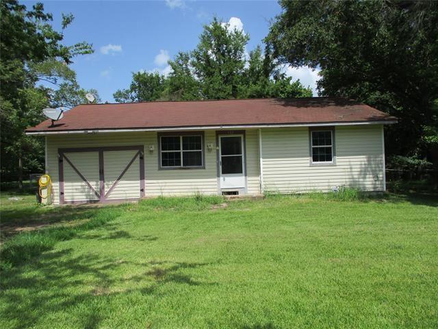 932 Quitman, Emory, TX 75440 - MLS#: 14633257