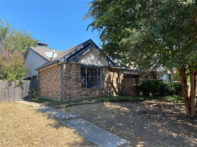 704 Essex Place, Euless, TX 76039 - #: 14678257