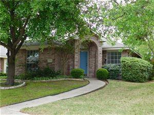 Photo of 2336 Brookview Drive, McKinney, TX 75070 (MLS # 13823258)