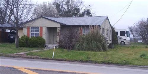 Photo of 1351 S State Highway 205, McLendon Chisholm, TX 75032 (MLS # 14599258)