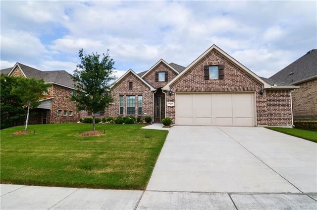 6020 Westgate Drive, Fort Worth, TX 76179 - #: 14114258