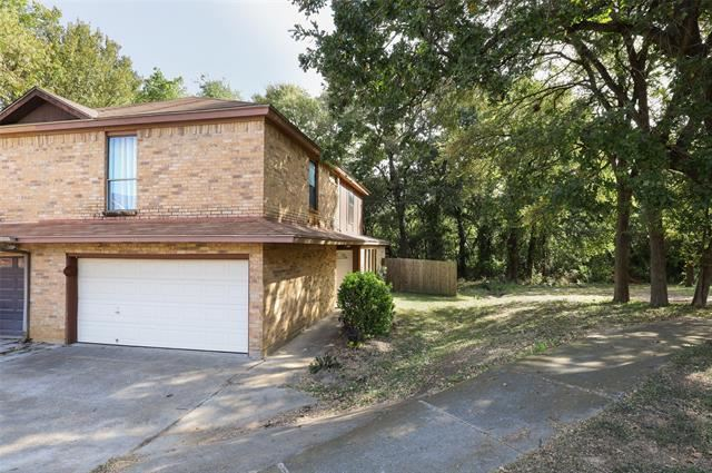 124 Main Place, Euless, TX 76040 - #: 14458258