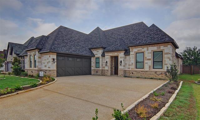 2713 River Path Court, Burleson, TX 76028 - MLS#: 14470258