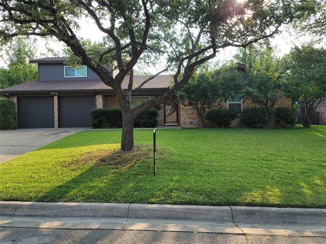 3021 Conejos Drive, Fort Worth, TX 76116 - MLS#: 14641258