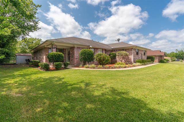 3009 Eastland Avenue, Greenville, TX 75402 - #: 14642258