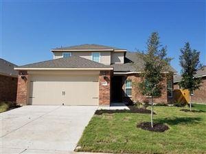 Photo of 1312 Corkwood, Princeton, TX 75407 (MLS # 14046259)