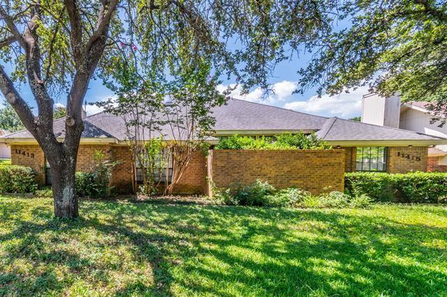 11413 Summertree Lane, Dallas, TX 75243 - #: 14662259