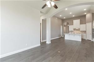Photo of 3009 Yarrow Place, McKinney, TX 75071 (MLS # 14025260)