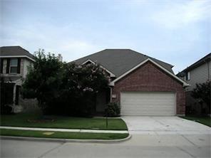 Photo for 5717 Lodgestone Drive, McKinney, TX 75070 (MLS # 13755260)