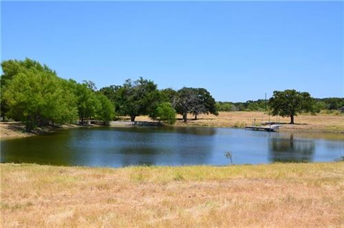 Photo of TBD County Rd 1020, Burleson, TX 76028 (MLS # 13063261)