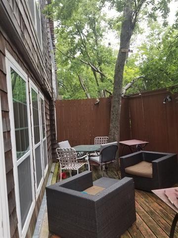 Photo of 7418 Fair Oaks Avenue #N, Dallas, TX 75231 (MLS # 14388261)