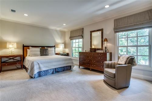 Tiny photo for 3721 Beverly Drive, Highland Park, TX 75205 (MLS # 14659261)