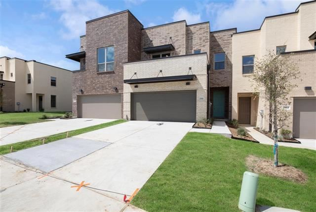 1066 Maverick Drive, Allen, TX 75013 - #: 14340261