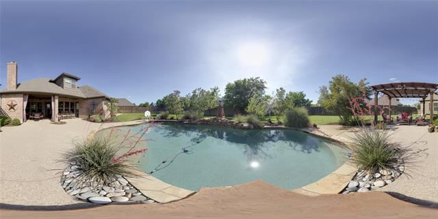1508 Nettle Lane, Haslet, TX 76052 - #: 14342262