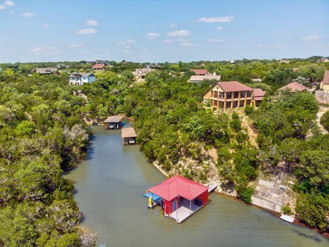 3004 Grand Point Court, Granbury, TX 76049 - MLS#: 14607262