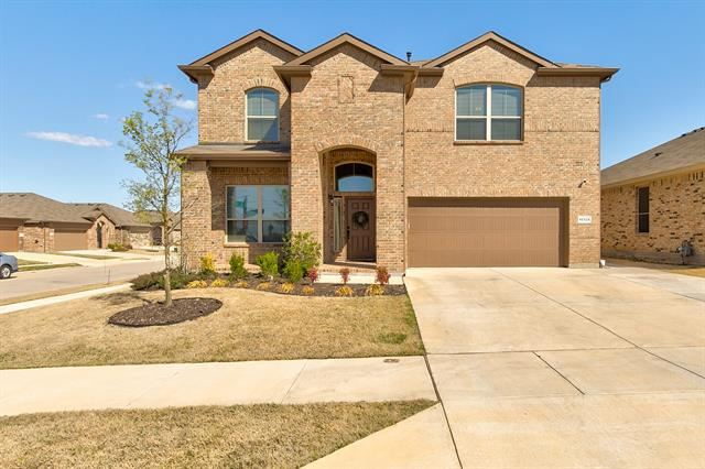 10328 Lastrup Drive, Fort Worth, TX 76177 - #: 14536263
