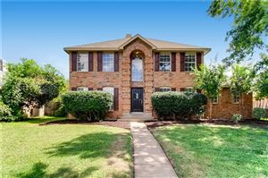 Photo of 6808 Wesson Drive, Plano, TX 75023 (MLS # 14173264)