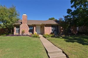 Photo of 541 Guadalupe Drive, Allen, TX 75002 (MLS # 14206264)