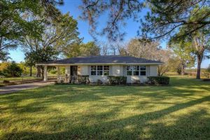 Photo of 6938 State Highway 50, Commerce, TX 75428 (MLS # 14222264)