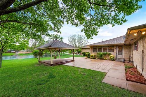 Photo of 1226 Briar Hollow Lane, Garland, TX 75043 (MLS # 14552264)