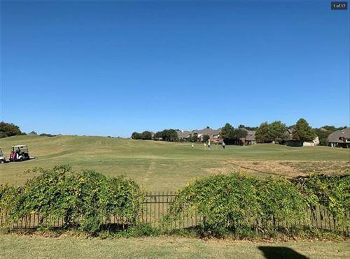 Photo of 1212 Somerset Drive, McKinney, TX 75072 (MLS # 14691264)