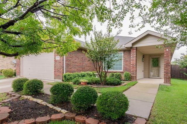 10700 Emerald Park Lane, Fort Worth, TX 76052 - #: 14427264
