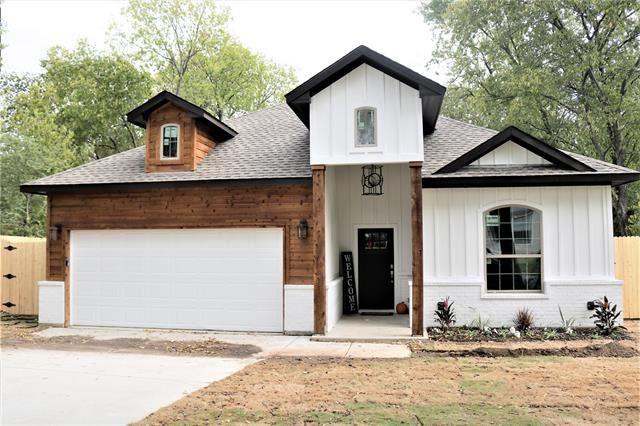 4909 Lyndon Drive, Fort Worth, TX 76116 - #: 14451264