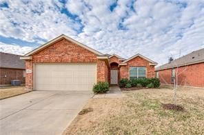 Photo of 1009 Meadow Green Court, Princeton, TX 75407 (MLS # 14007265)