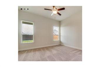 Tiny photo for 1321 Crossvine Drive, Anna, TX 75409 (MLS # 13948266)