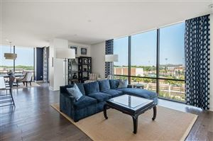 Photo of 5656 N Central Expy #403, Dallas, TX 75206 (MLS # 14160266)