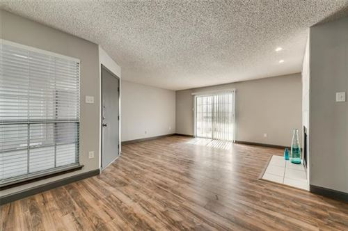 Photo of 12484 Abrams Road #1602, Dallas, TX 75243 (MLS # 14601266)