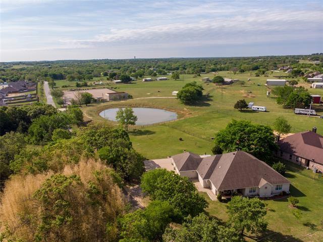 712 Forrest Lane, Joshua, TX 76058 - MLS#: 14579266