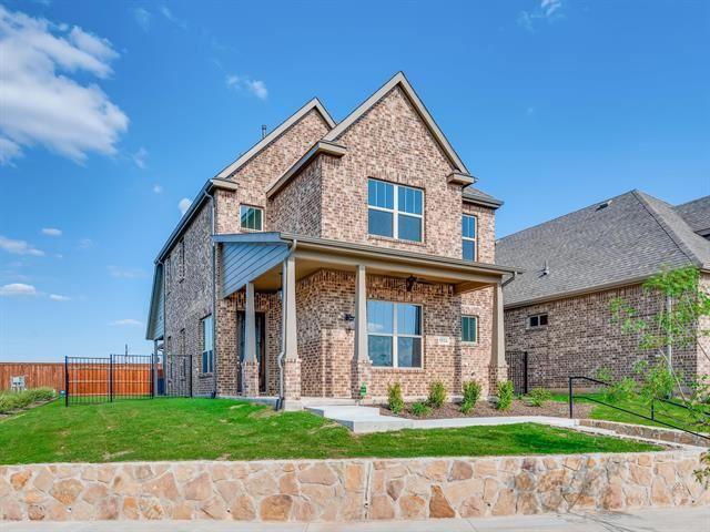 5524 Traveller Drive, North Richland Hills, TX 76180 - #: 14649266