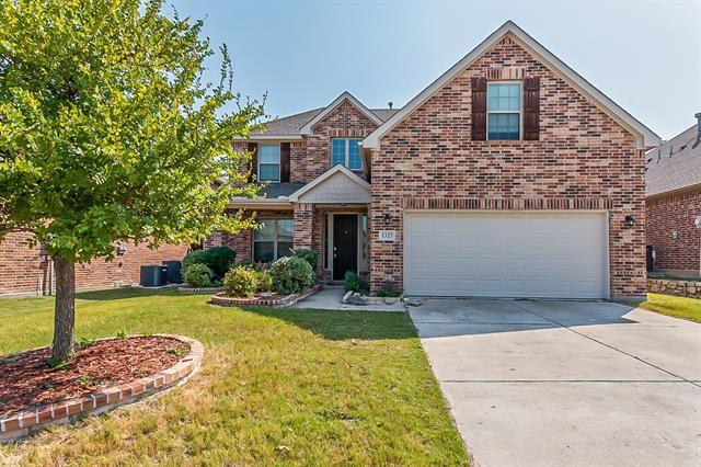 1325 Poplar Drive, McKinney, TX 75072 - MLS#: 14670266