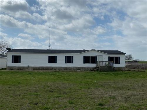Photo of 1541 County Road 2277, Quinlan, TX 75474 (MLS # 14301267)