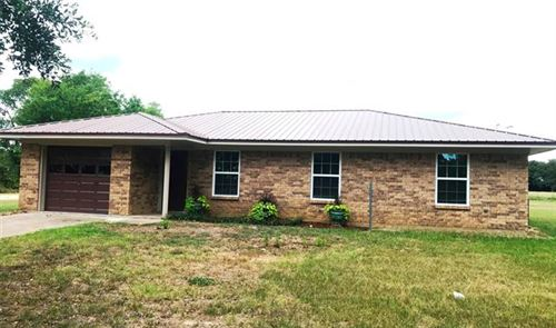 Photo of 1008 Vz County Road 3809, Wills Point, TX 75169 (MLS # 14390267)