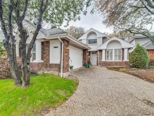 Photo of 6505 Cypress Lane, Rowlett, TX 75087 (MLS # 14522267)