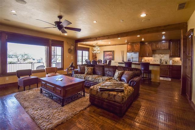 2504 Century Oak Drive #102, Graford, TX 76449 - MLS#: 14525267