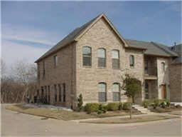 Photo of 6048 Pisa Lane, Frisco, TX 75034 (MLS # 14289268)