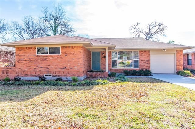 10086 San Lorenzo Drive, Dallas, TX 75228 - MLS#: 14240268