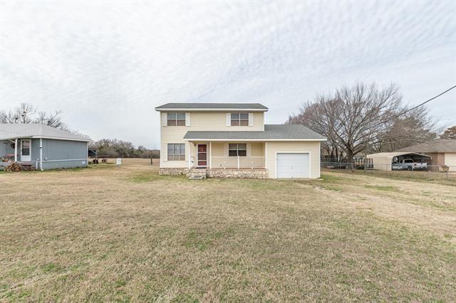 116 S Joplin Road, Kennedale, TX 76060 - #: 14512268