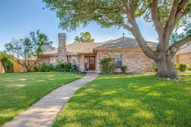 306 Pebblecreek Drive, Garland, TX 75040 - #: 14649268