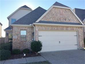 Photo of 9405 Deerhurst Place, McKinney, TX 75070 (MLS # 13782269)