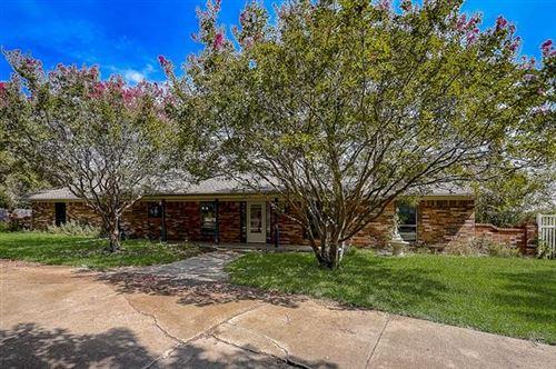 Photo of 4005 Toler Road, Rowlett, TX 75089 (MLS # 14676269)