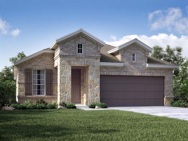 4114 Caprock Canyon Road, Sachse, TX 75048 - MLS#: 14511269