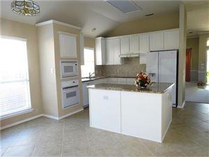 Tiny photo for 5808 Berkshire Road, McKinney, TX 75070 (MLS # 13754270)