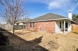 Tiny photo for 2321 Collier Drive, McKinney, TX 75071 (MLS # 13757272)