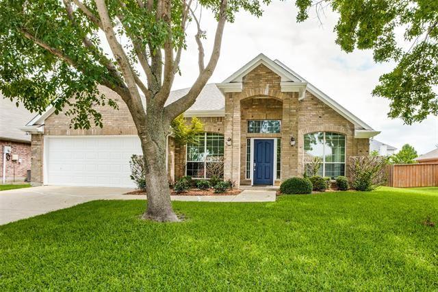 3402 Catalpa Drive, Wylie, TX 75098 - MLS#: 14597272