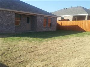Tiny photo for 411 Andalusian Trail, Celina, TX 75009 (MLS # 13752273)